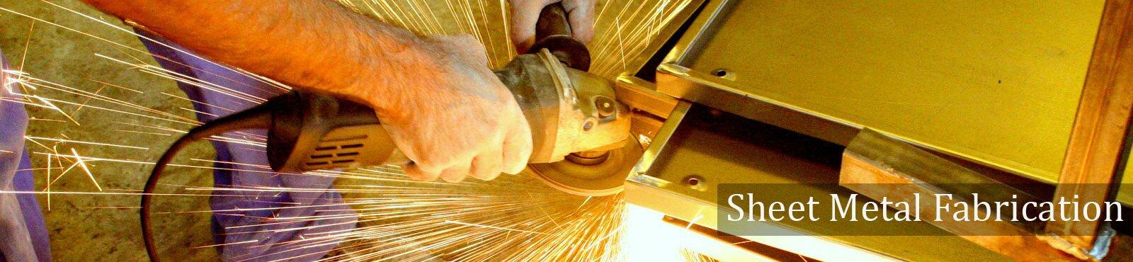 CNC Laser Cutting in Guwahati, CNC Laser Cutting Services in